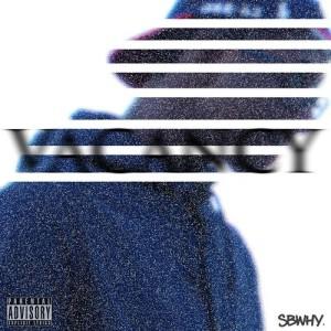 SBWHY 'Vacancy'