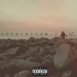 Sommy Lovell - Population 1