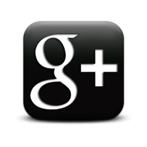 All Unsigned Google+