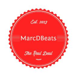 MarcDBeats