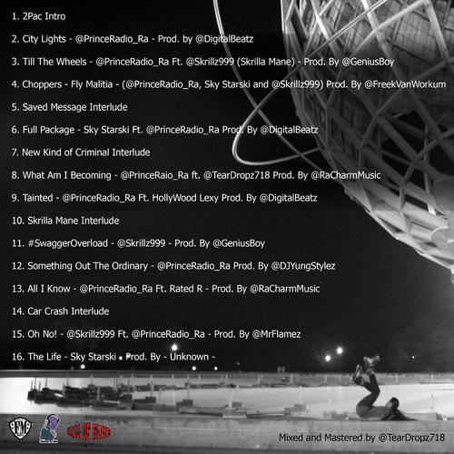 Prince_Radio_Ra_Sky_Starski_Skrilla_Mane_social-back tracklisting