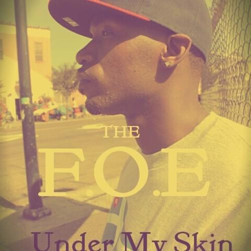 The F.O.E.