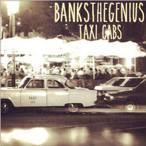 banksthegenius Taxi Cabs