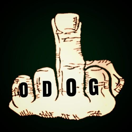 Con-Plex O.D.O.G.