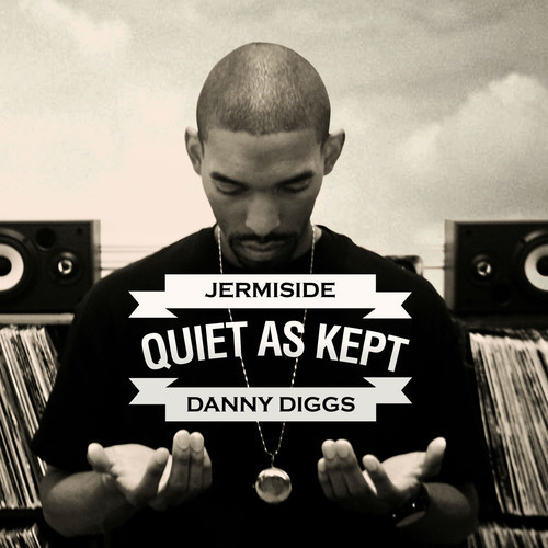 Jermiside & Danny Diggs 'Victory Is Mine'