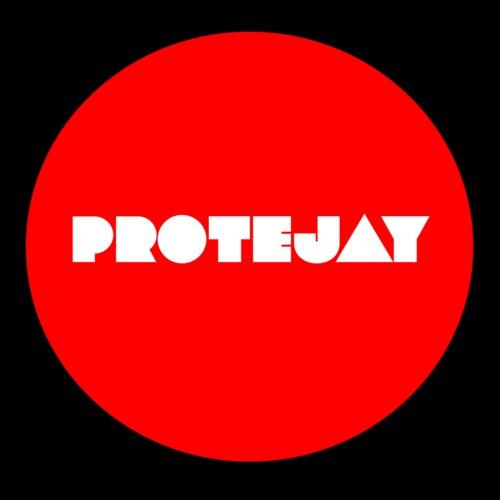 Prote Jay Cali Grind