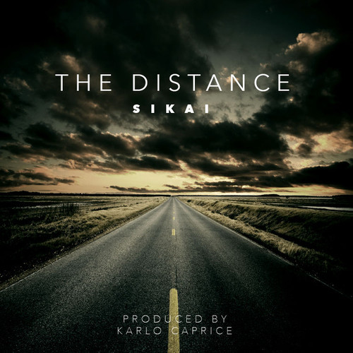 Sikai - The Distance