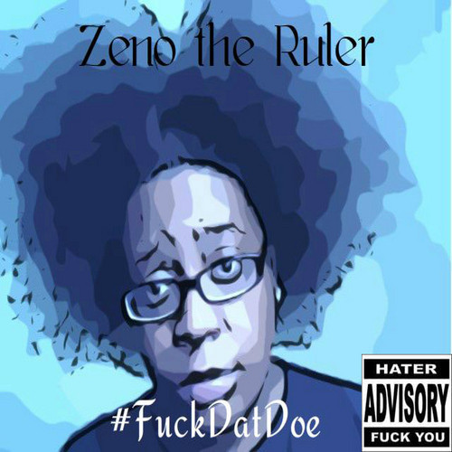 Zeno The Ruler ft. Kay2Wavey - Got Me Gone (Remix)