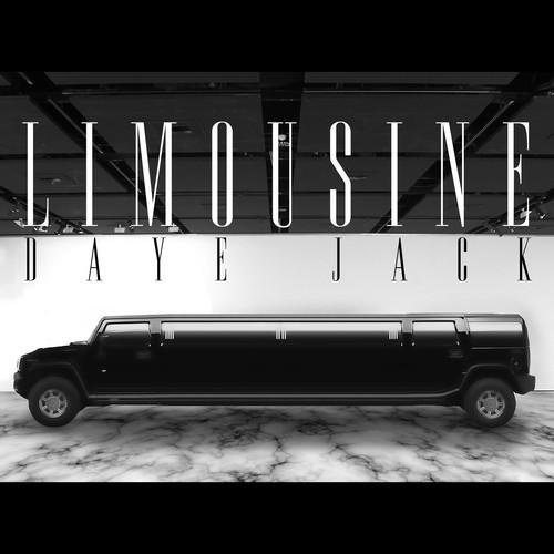 Limousine - Daye Jack
