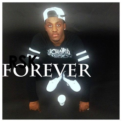 RsK-Forever