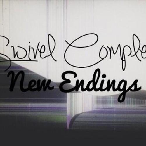 Swivel Complex New Endings EP