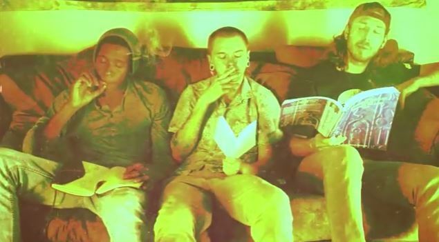 Wise Beyond Knowing